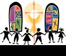 parish school of religion.png